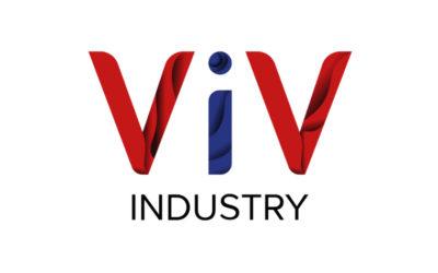 CISTEME présent sur VIV Industry les 3 et 4 mars